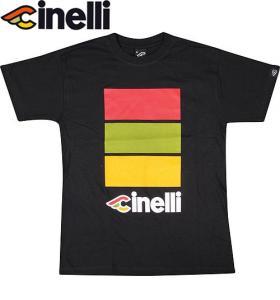 101019_cinelli_t-shirts_italo.jpg
