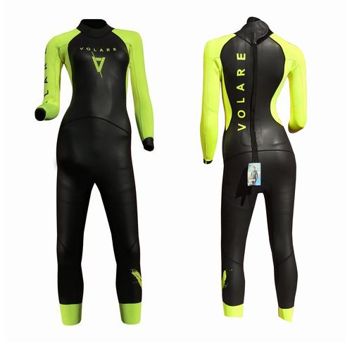 Volare Womens V1 Back.jpg