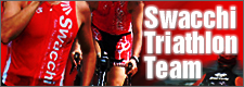 banner_triathlon_team.jpg