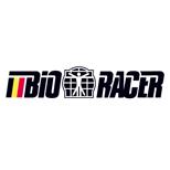 logo_bioracer.jpg