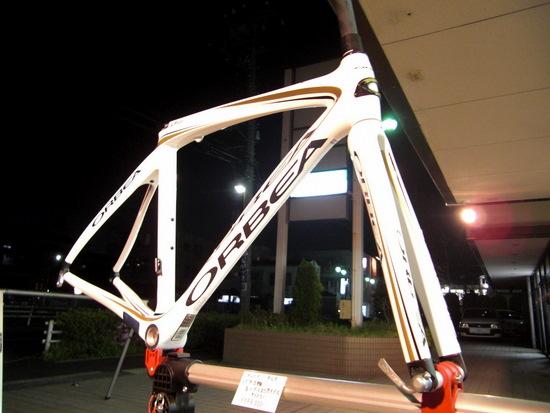 CIMG9528-1.JPG