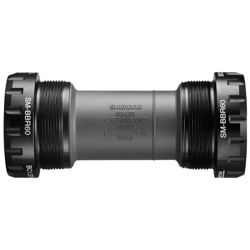 SM-BBR60_500.jpg