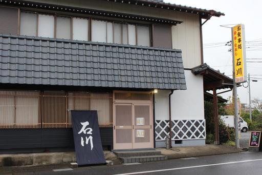 photo_image20.jpg